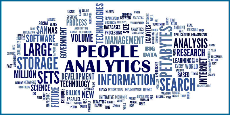 Tips to Use People Analytics in Recruitment