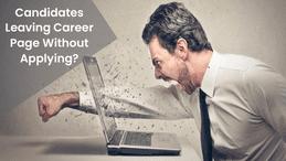 RChilli's Resume Parsing API