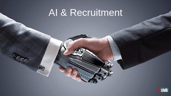 AI & Recruitment