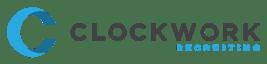 Clockwork-Logo1-fullcolor-300-3