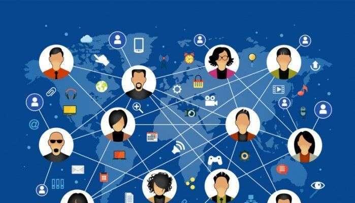 Impact-of-Big-Data-on-social-recruiting.jpg