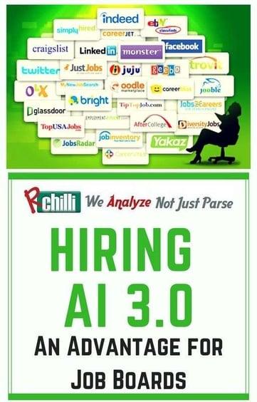 Hiring AI 3.0