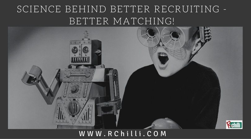 Recruiting Better Talent With Brain