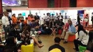 HRtech, TechHRconf, HRindia