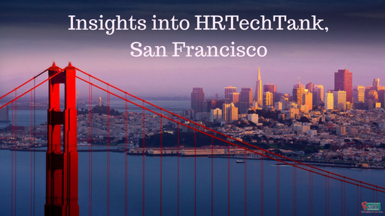 Insights into HRTechTank, San Francisco-1.png