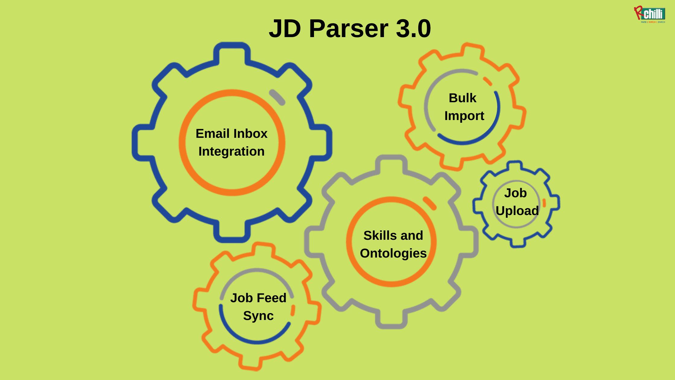 JD Parser 3.0  (1)