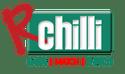 Logo-new-rchilli-3