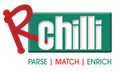 rchilli logo large.png