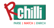 RChilli Logo Parse Match enrich(final) High Resolution