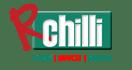 RChilli Logo Parse Match enrich(final)-1 --- website