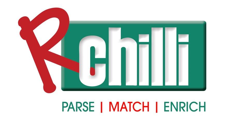 RChilli- Parse, Match, Enrich