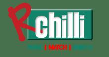 RChilli Logo Parse Match enrich(final)-5