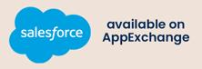 RChilli resume parser for Salesforce