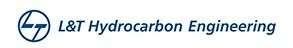 Larsen Toubro Hydrocarbon Engineering