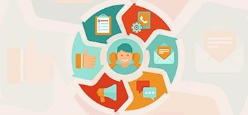 Recruiting Software   Applicant Tracking Software