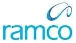 Ramco HCM's