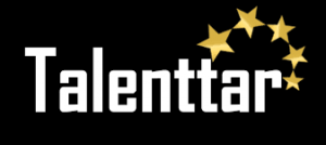 Talenttar