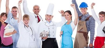 Resume Parsing | Job Sites