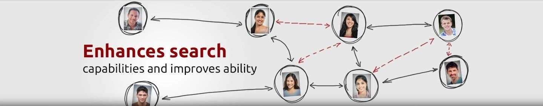 Semantic Search & match