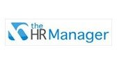 The HR Manager