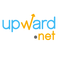 upward.net