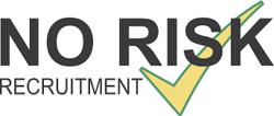 no-risk-logo