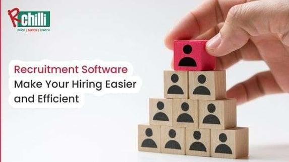 Recruitment Software for Effective Recruiting-1