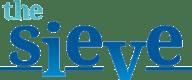 Sieve-Logo-500px-1-1