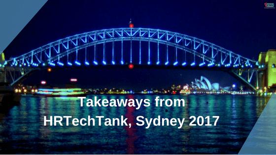 Takeaways-from-HRTechTank-Sydney-2017-1.png