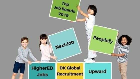 Top Job Boards 2019 (1)