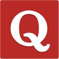 RChilli Resume Parser on Quora