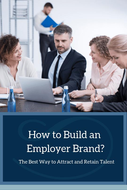 WP Employer Branding-1