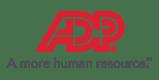 Resume parsing api for ADP