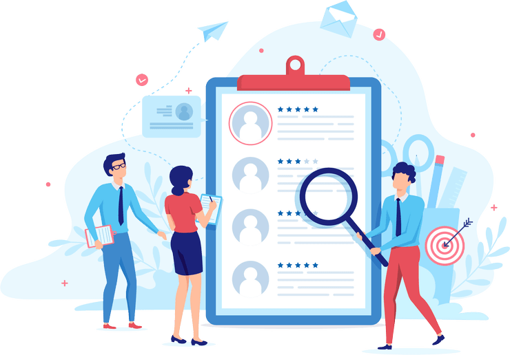 candidate sourcing1