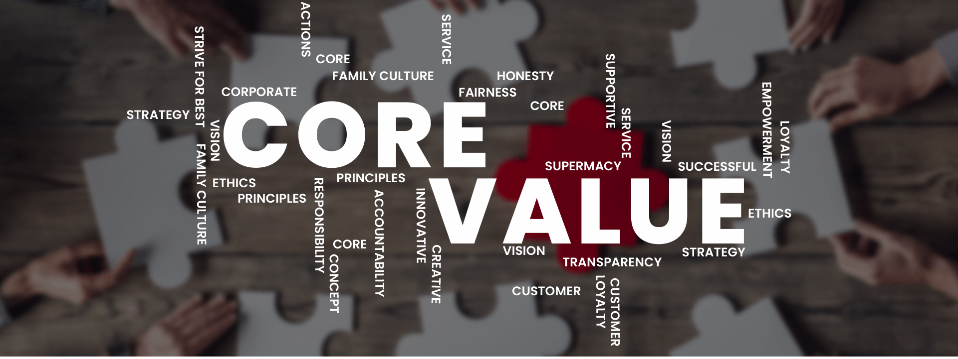 core-values02