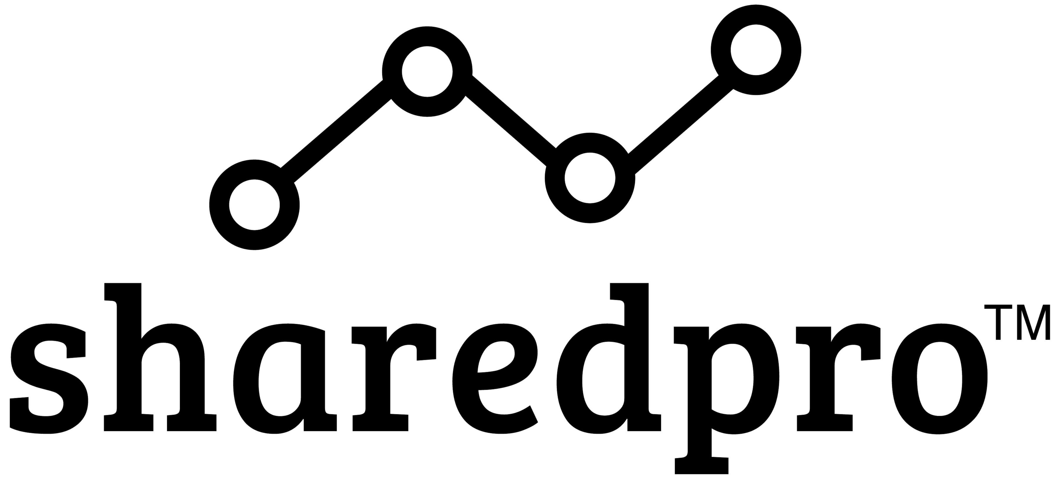 logo-1586419567077-1-1