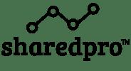 logo-1586419567077-1