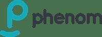 logo-phenom1