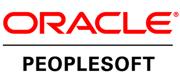 oracle-by-peoplesoft-logo