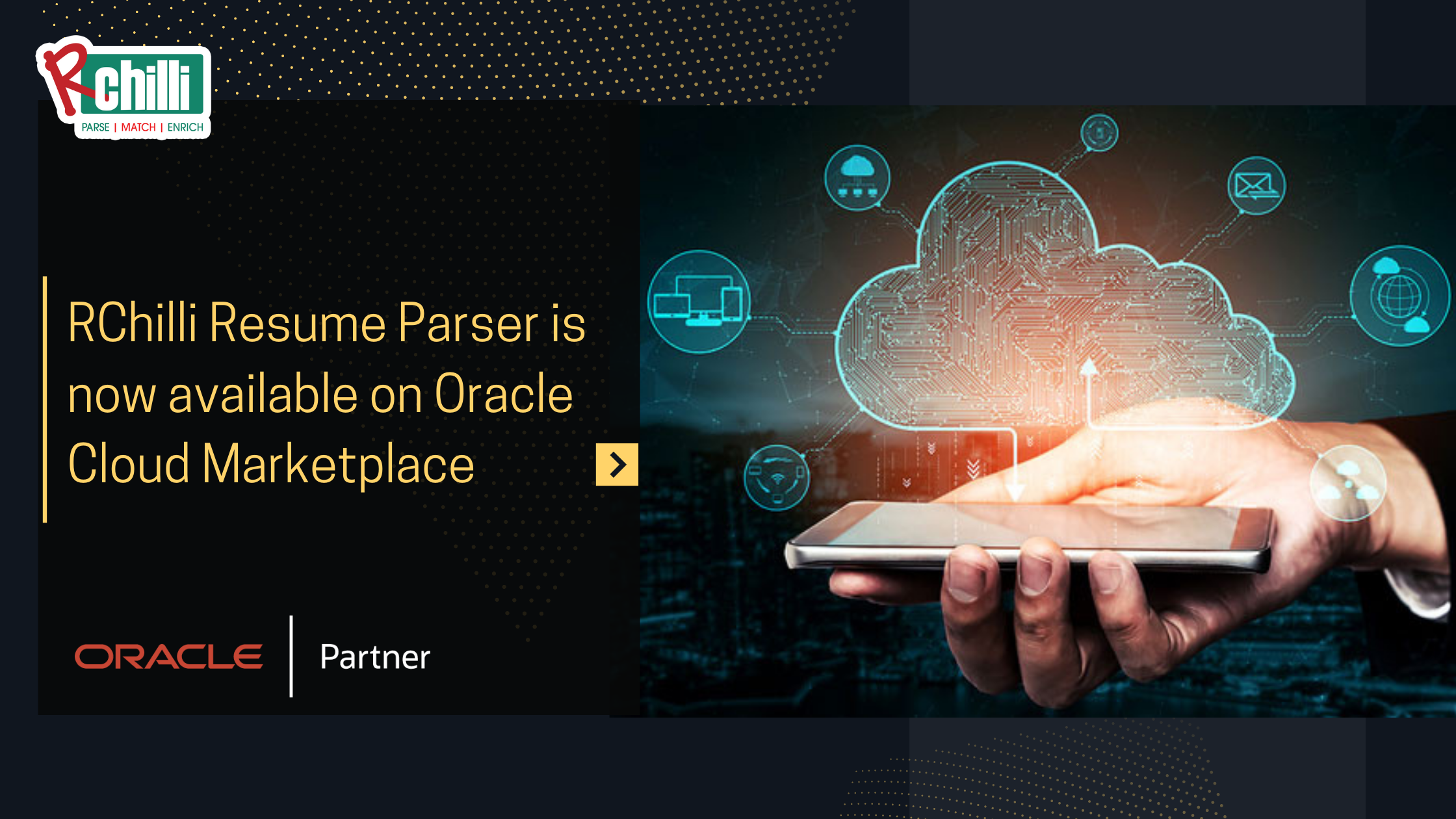 oracle-cloud-marketplace (2)