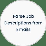 parsse-1