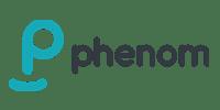 phenom-2