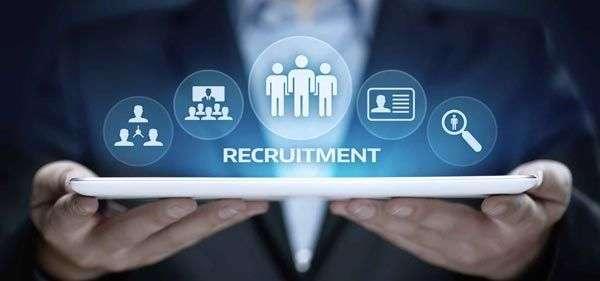 recruitment-2d05bdfc47ed659f5d85cb07a01c7ba12fe471c95932af8d27a6b686046b790d