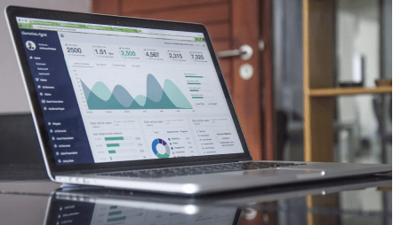 secure-smart-resume-database