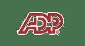 transparent (1)-ADP