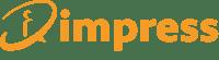 transparent_landscape_logo_new_1