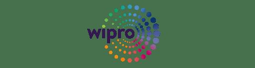 wipro1