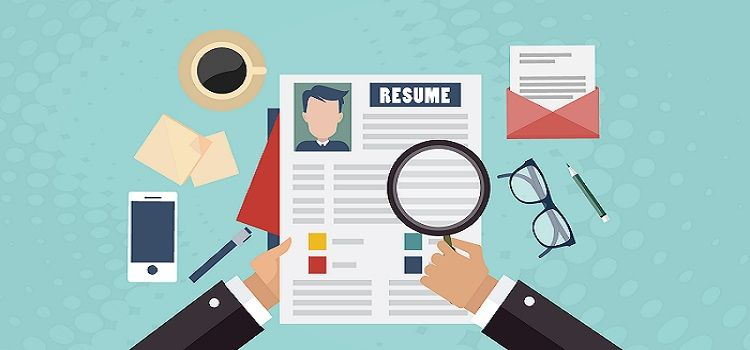 A Complete Guide to Resume Screening