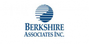 Berkshire Associates logo