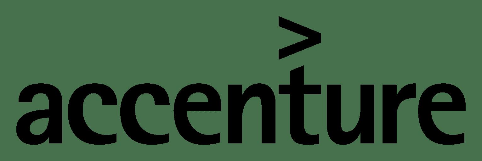 Accenture-Black